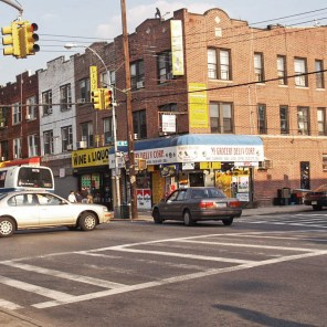 sheepsheadbay_2006_avenue_u_03