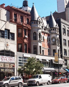 upperwestside_2006_04