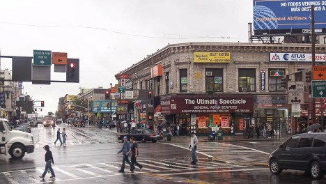 washingtonheights_2006_07