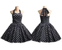 Prom Dress Patterns Free - My Patterns