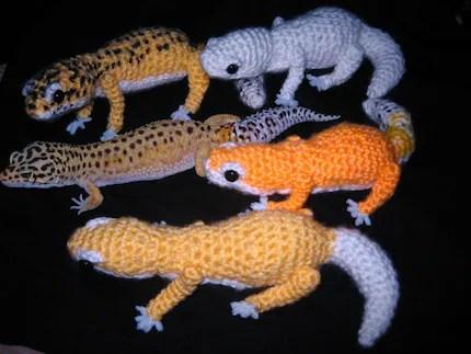 Cute Leopard Gecko Wallpaper Leopard Gecko V2