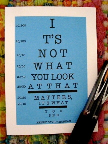 Eye Chart Template Be Beautiful By Lolie 20 Face Charts Blank - eye chart template