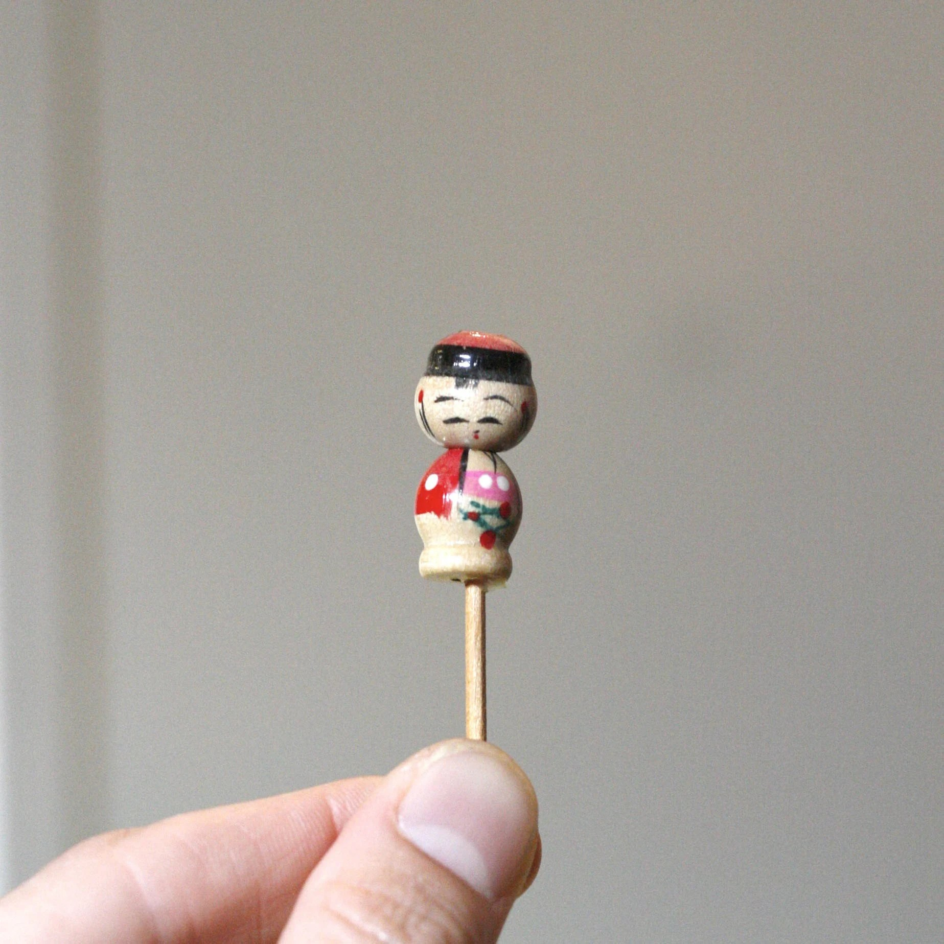Novelty Toothpicks How To Make A Strong Toothpick Tower Diydoorsdirect Co Uk
