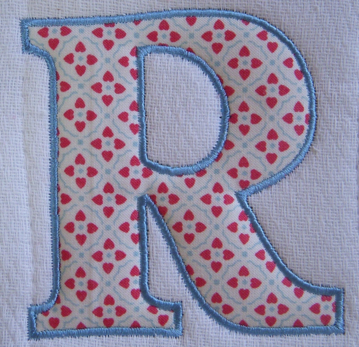 Applique Free Embroidery Machine Applique Pattern Free Embroidery