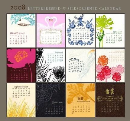 il 430xN.13980291 2009 Calendar Round Up