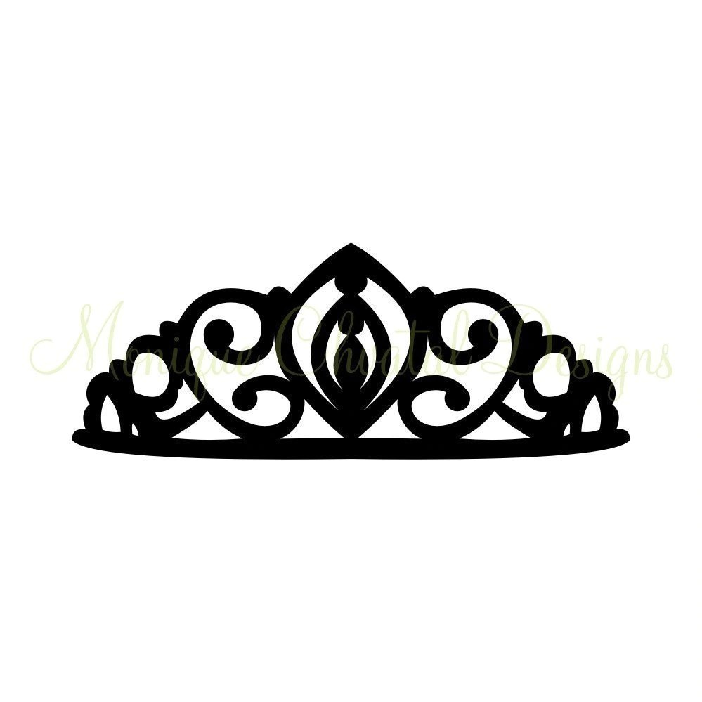 Purple Crown Clipart Image Gallery Purple Crown