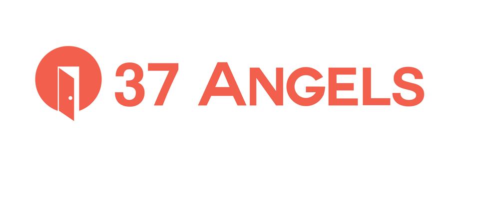 37 angels