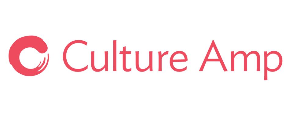 culture-amp