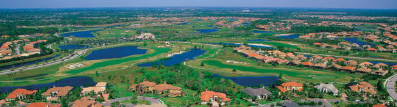 lakewood_ranch