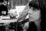 Ilana Fayerman (Filmmaker)