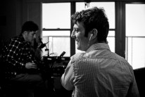 Joshua Louis Simon (Producer)
