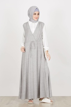 100743_jumpsuit-dress_grey_KAPD1