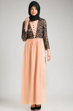 65775_button-black-lace-gamis_pale-goldenrod_WCOOP