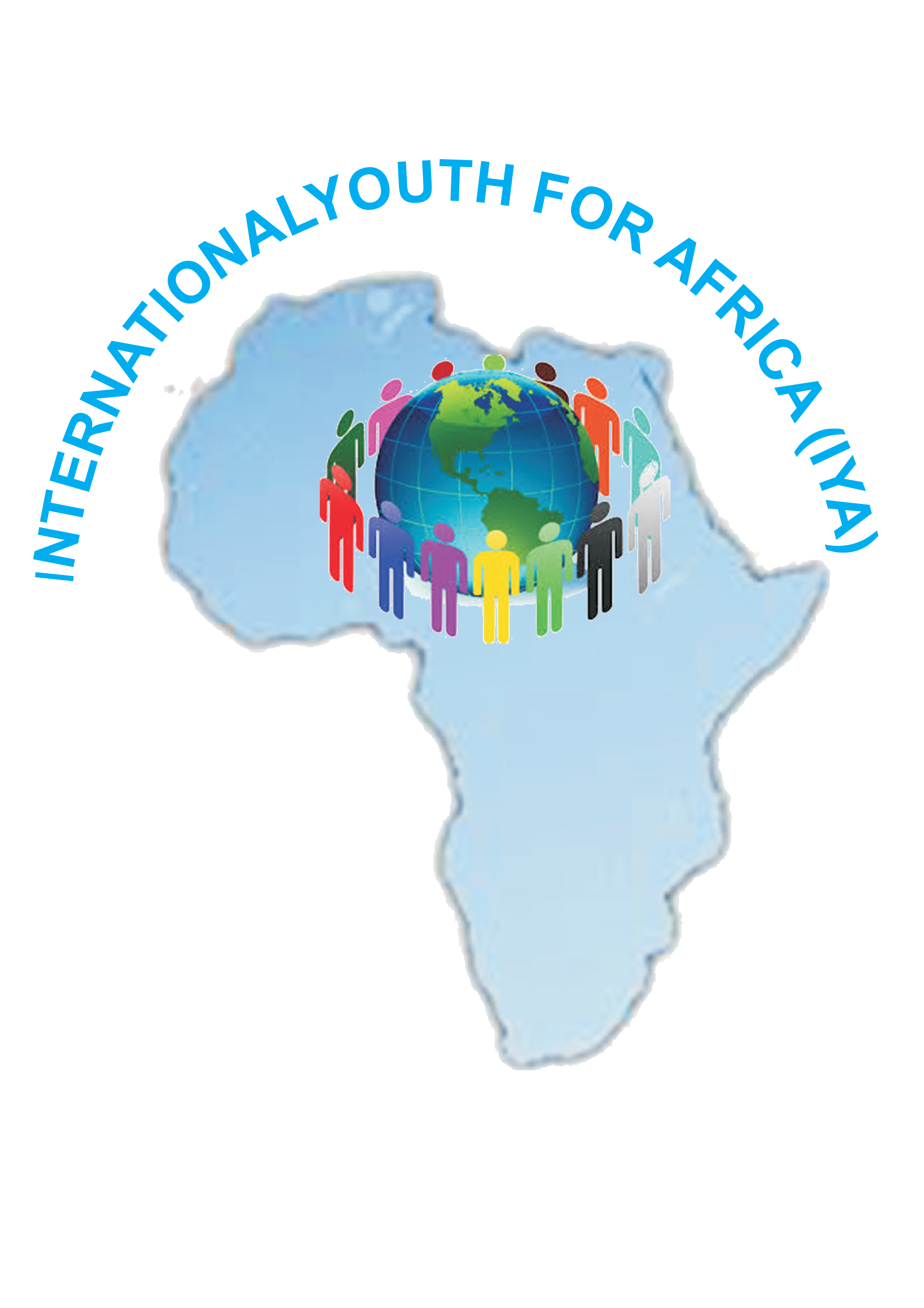Youth Action Development Network is Changed to International Youth for Africa