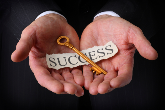 How to start your own business? Business Mentor - own business