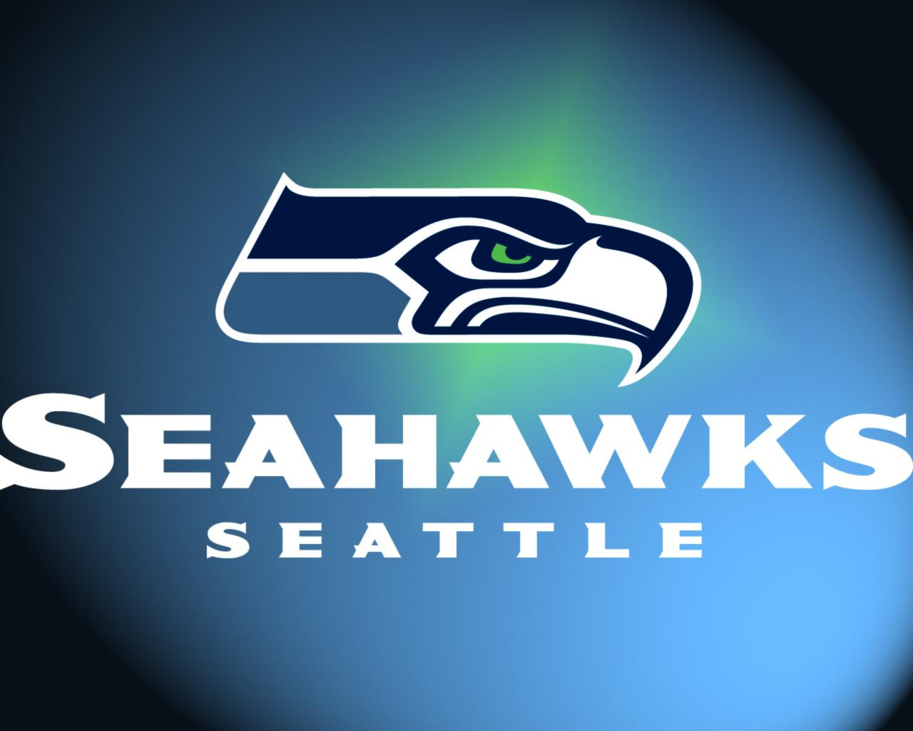 Atlanta Hawks Iphone 6 Wallpaper The 13th Beer A Salute To The Seattle Seahawks