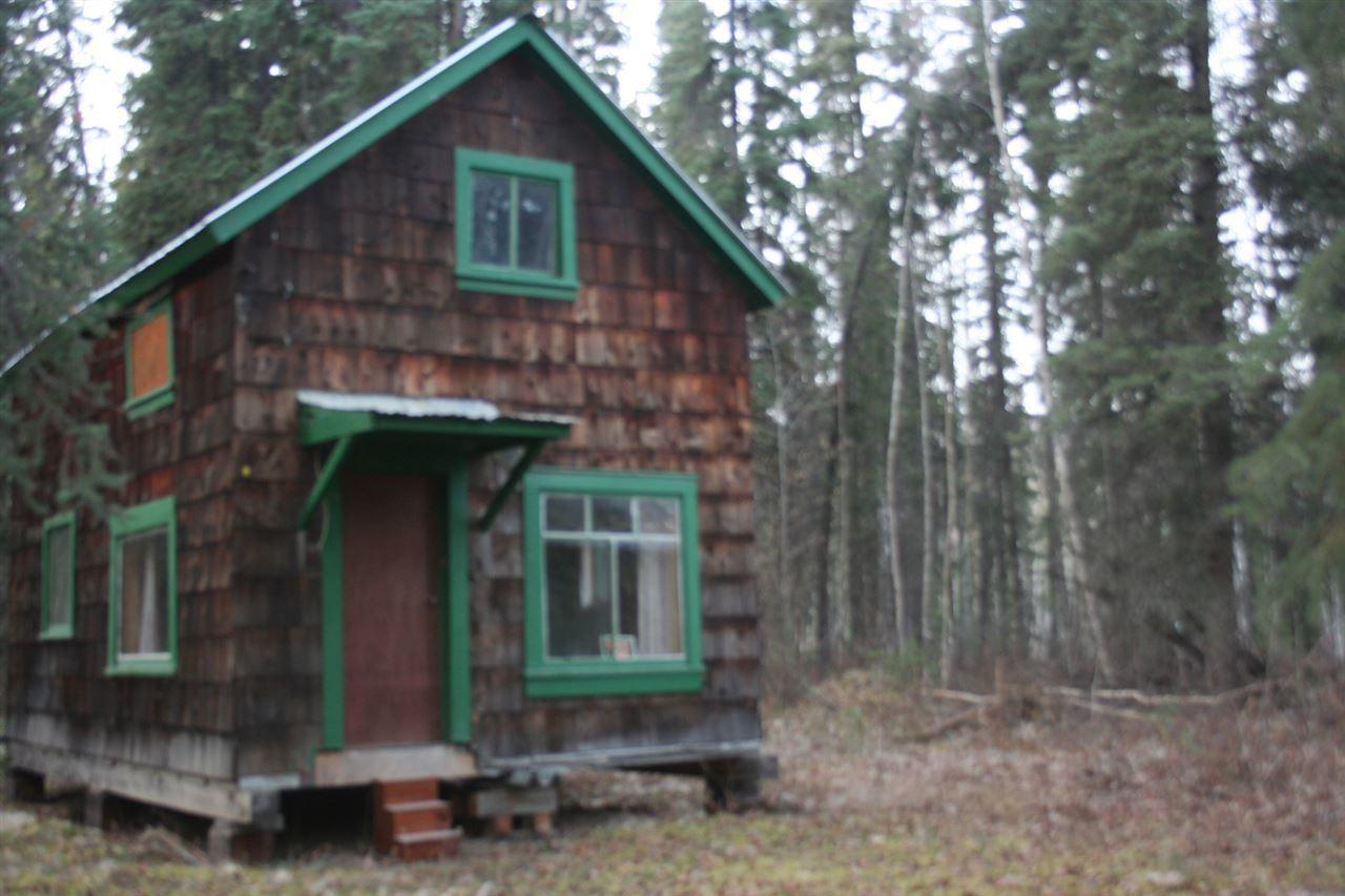 Hot Houses For Sale Lot 17 Manley Airport Manley Hot Springs Ak Houses For Sale