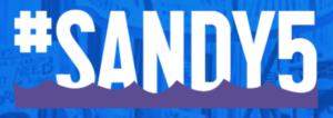 #Sandy5