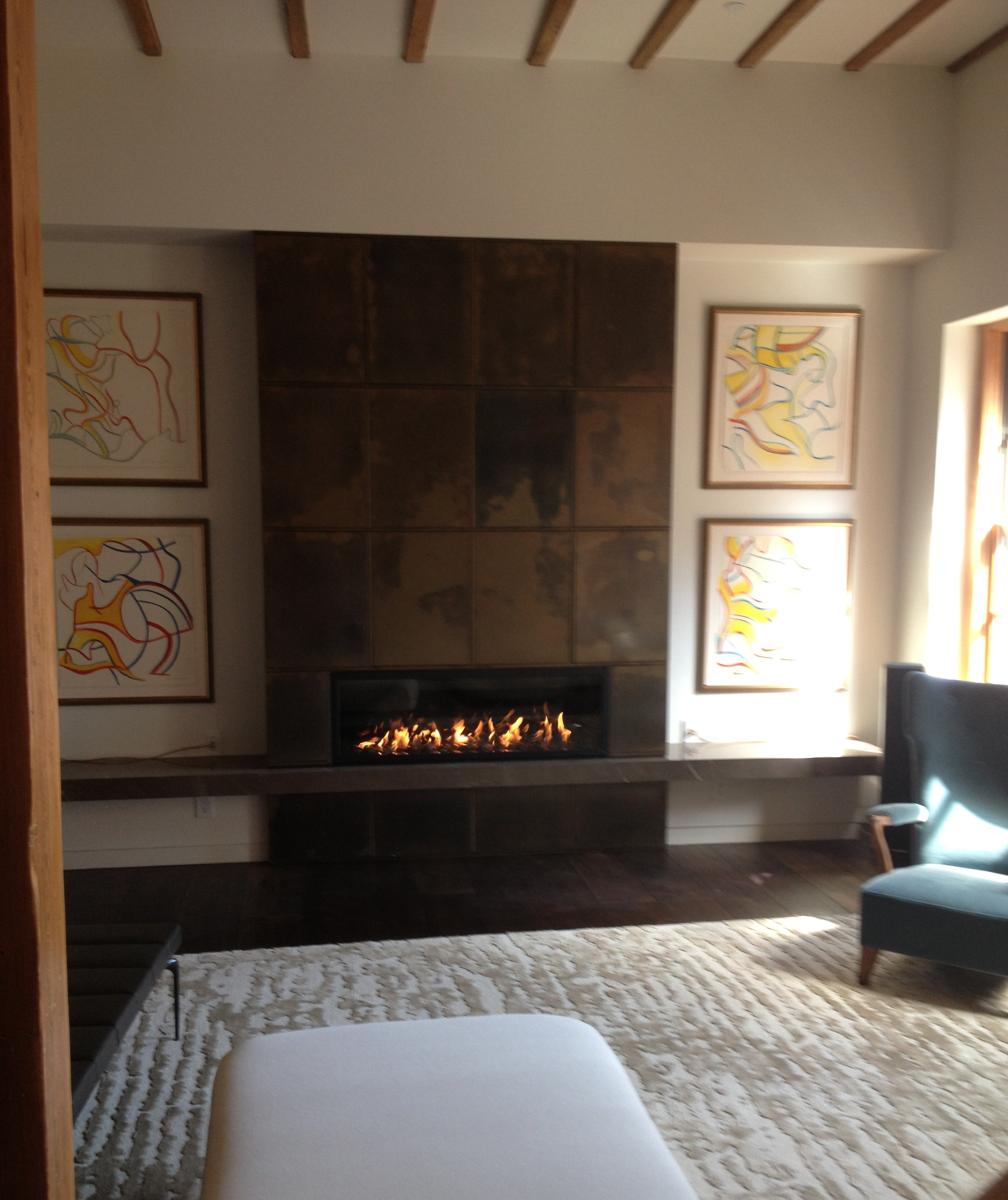 Napoleon Fireplace Serial Number Gas Electric And Wood Fireplaces Nyc Fireplaces Outdoor Kitchens