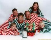 glasslands-christmas