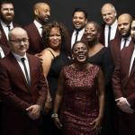 Sharon Jones and the Dap Kings will open Celebrate Brooklyn! on June 8