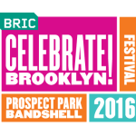 Celebrate Brooklyn! 2016 Season Announced, See the Full Schedule