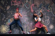 CamilleABrown-blackgirl-linguisticplay