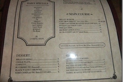 Menu2