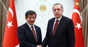 son-dakika-erdogan-hukumeti-kurma-gorevini-yarin-davutogluna-verecek
