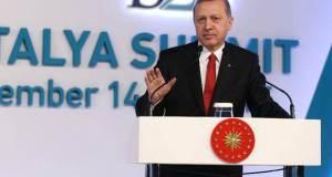 cumhurbaskani-erdogan-dan-g20-zirvesi-nde-aciklama-1843298