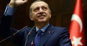 iste-erdogan-in-acikladigi-baskan-adaylari--522022