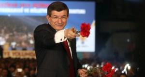 page_yeni-kabine-aciklandi-erdoganin-damadi-enerji-bakani-oldu-ali-babacan-listede-yok_261146664