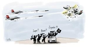 rusya-karikatur2