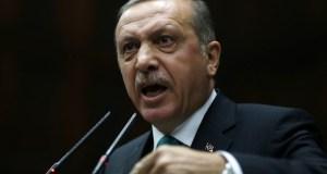 20140510-erdogan-sinir-1-e1399719777537
