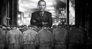 erdogan_124763814