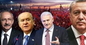page_darbe-girisimi-hdpsiz-birlestirdi-erdogan-akp-chp-ve-mhp-liderleri-ilk-kez-ayni-mitingde_917224052