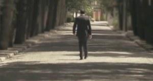 recep-tayyip-erdogan-asla-yalniz-yurumeyeceksin-uzun-adam-kisa-filmi_7720405-71420_600x315