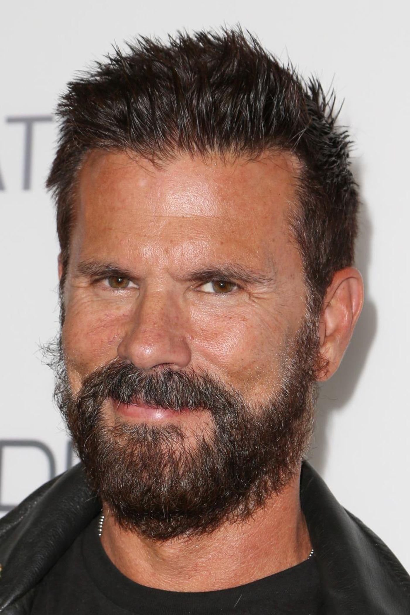 Lorenzo Lamas Lorenzo Lamas Pooled His Resources As A Young Actor Until