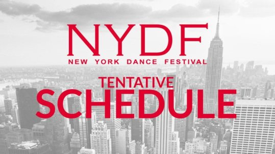 nydf_tent_schedule