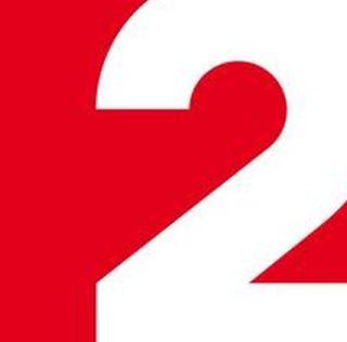 Gyerekekkel indít tehetségkutatót a TV2 – jelentkezés