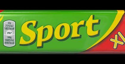 sport_szelet