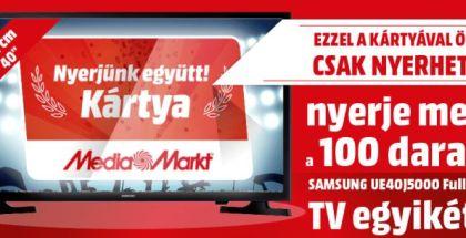 media_markt_nyerjunk_egyitt