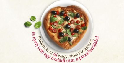 nagyi_titka_pizzaliszz