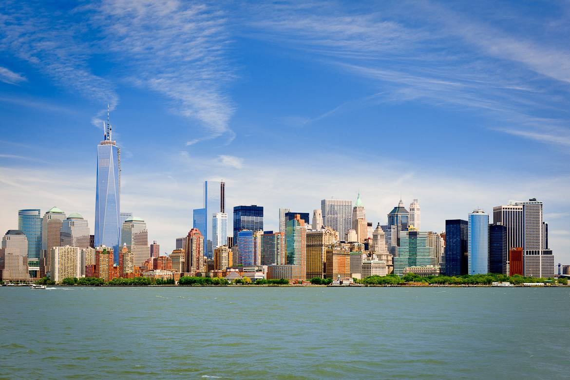 New York Bilder New York S Summer 2014 Guide New York Habitat Blog
