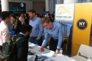 Key Takeaways from the NYC Startup Job Fair