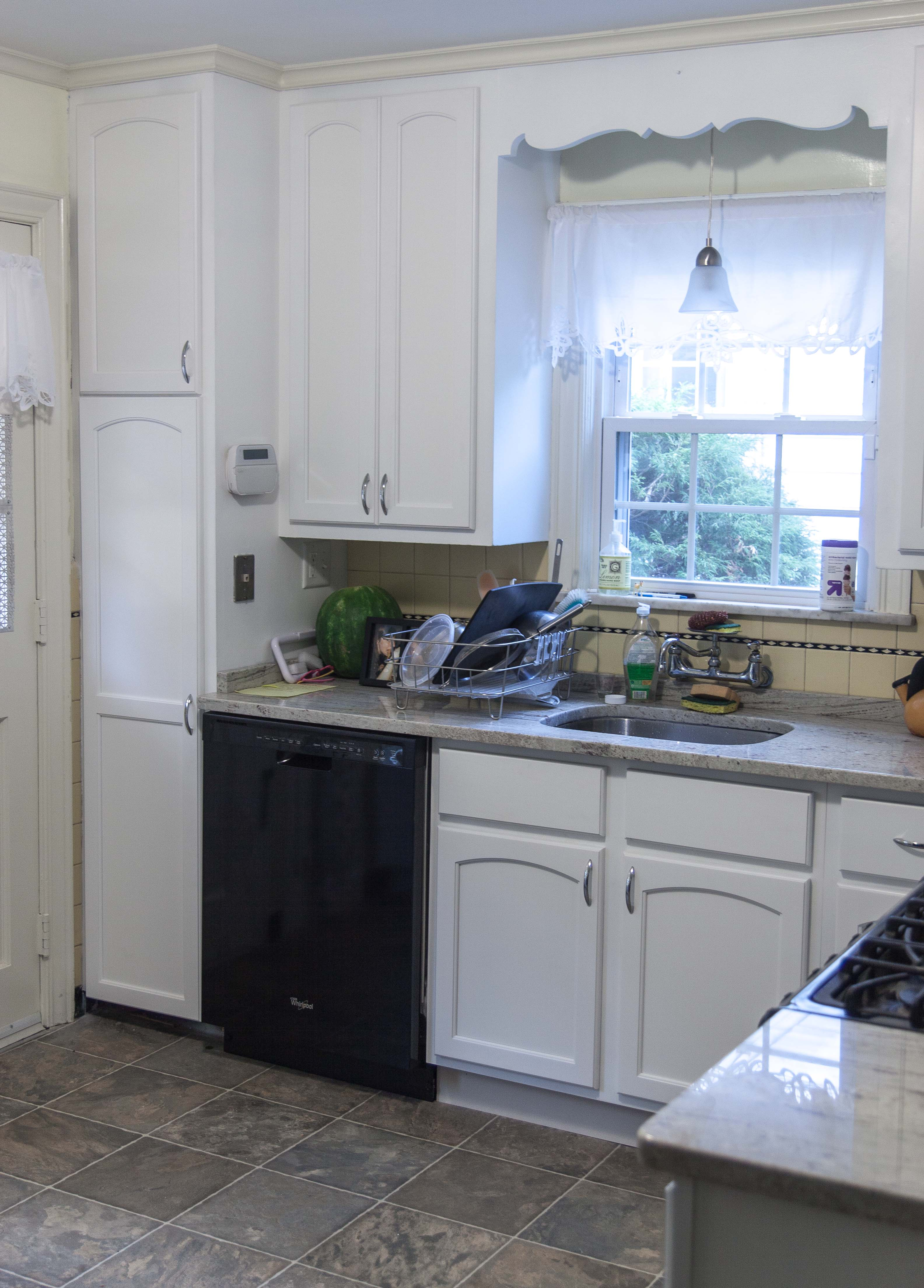 Kitchen Cabinet Refacing Nyc Articles Kitchen Cabinet Refacing Manhattan Brooklyn