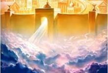 啟示錄21,22章:永恆大結局-新天新地,新城新殿,新人新婦 (何治平牧師證道)