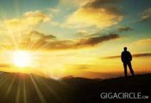 如何面對恐懼 (詩篇27篇) 1-3 信心的宣告:靠耶和華誇勝 4-6信心的内涵:與耶和華同住 7-14信心的行動:求耶和華指教 (何治平牧師證道)