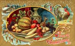 Radiant Happy Thanksgiving Where Goodwill Goes Happy Thanksgiving Images Family Quotes Happy Thanksgiving Images