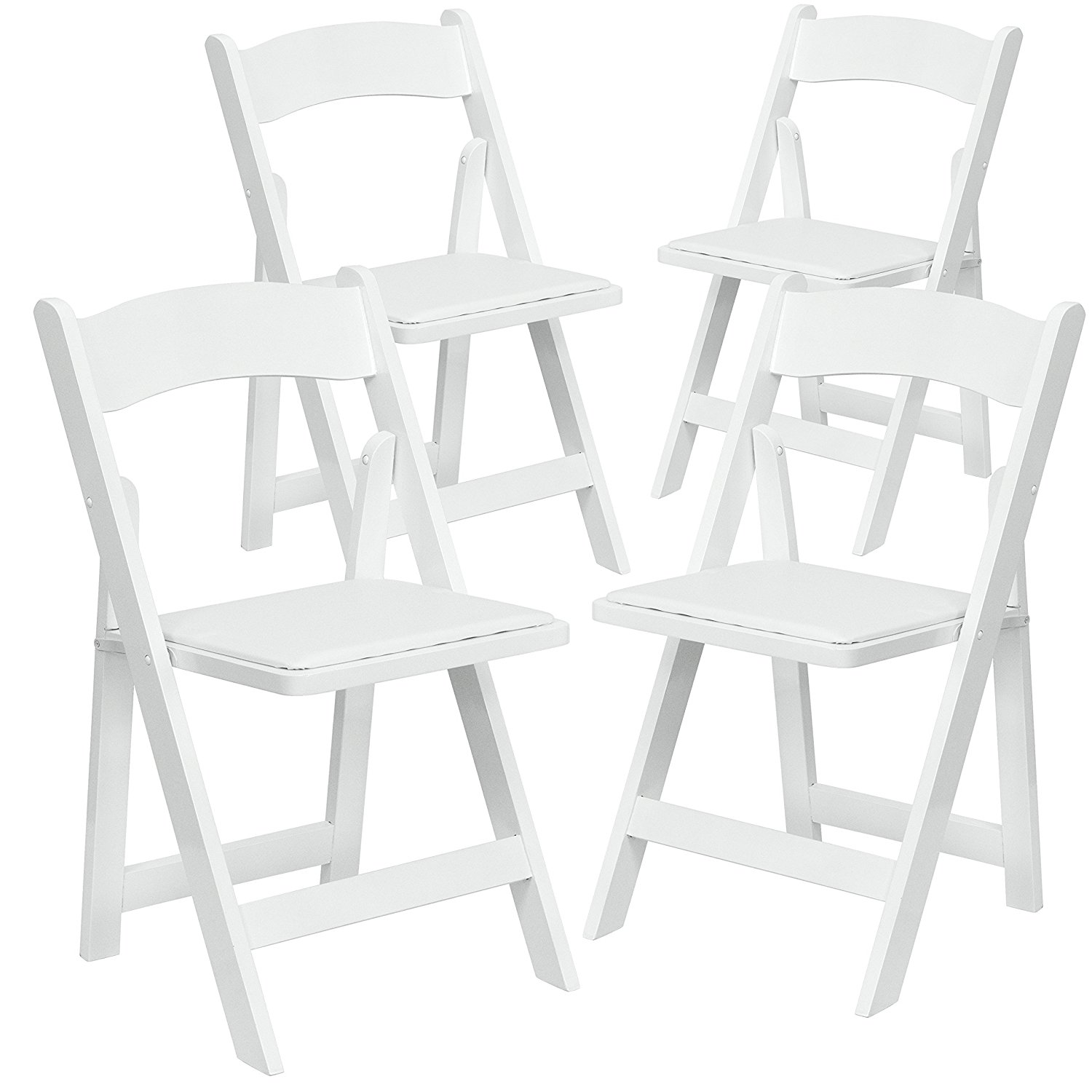Chairs Folding A Folding Chair American Classic A White For Rent